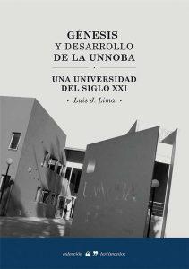 Una universidad del Siglo XXI