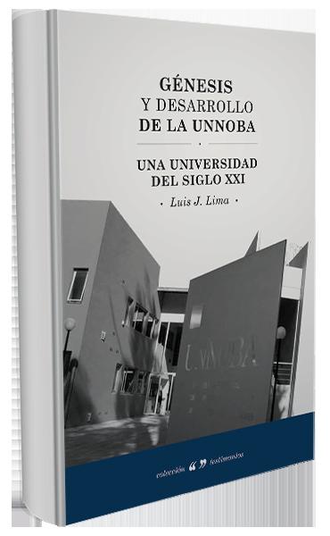 Génesis y desarrollo de la UNNOBA